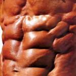 Exerciţii pentru abdomen