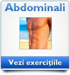abdominali