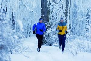 alergat-iarna