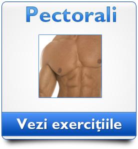 pectorali