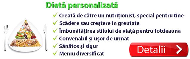 dieta-personalizata