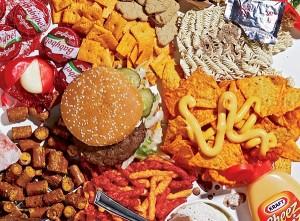 alimente-nesanatoase