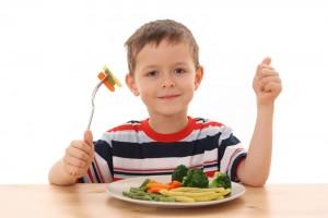 copil-nutritie