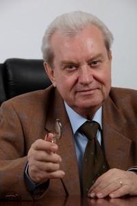 dr.menci