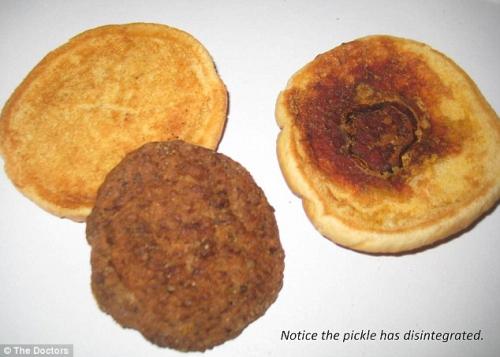 hamburger-vechi-14ani