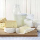 lapte-lactate