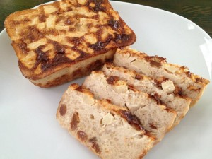 prajitura-orez-mere