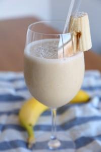 smoothie-micdejun