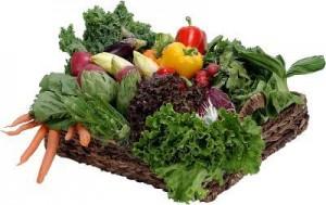 alimente-detoxifiere-ficat