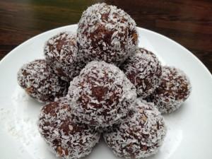 bilute-proteice-ciocolata