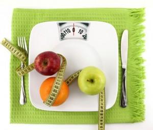 Calculează caloriile
