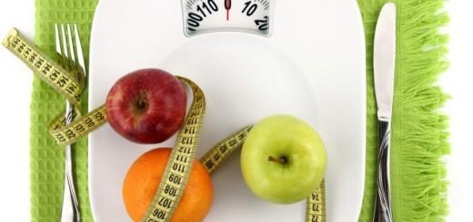 calculeaza-calorii