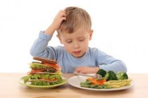 dieta-copii