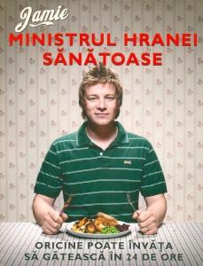 jamie-ministrul-hranei-sanatoase