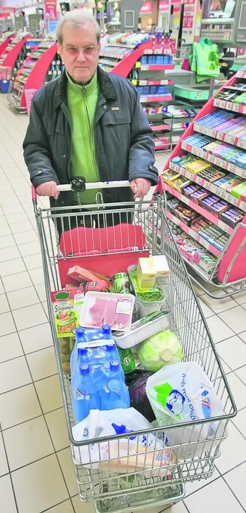 menci-supermarket