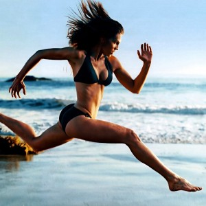 plaja-antrenament
