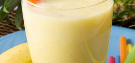 smoothie-paleo