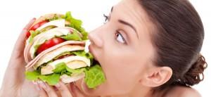alimente-crestere-greutate