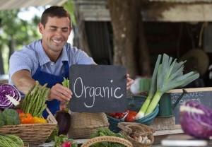 alimente-organice