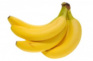 alimente-slabire-banane