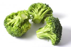 alimente-slabire-broccoli