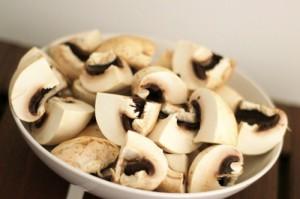 alimente-slabire-ciuperci