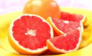 alimente-slabire-grapefruit