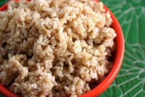 alimente-slabire-orez-brun