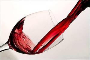 alimente-slabire-vin