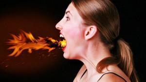 arsuri-stomacale