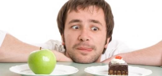 calorii-bune-vs-rele