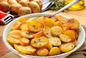 cartofi-cuptor-rondele