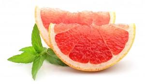 dieta-grapefruit