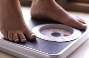 greutate-ideala