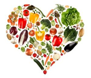 Sfaturi nutriționale slăbire