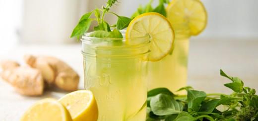 limonada-ghimbir