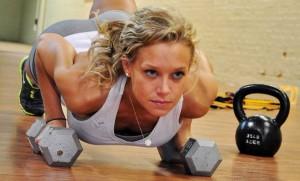 masa-musculara-femei