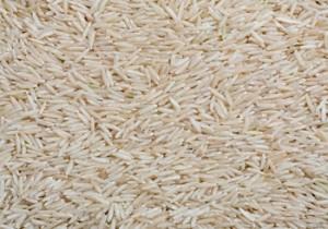 orez-brun