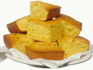 paine-de-porumb