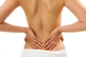 remedii-naturale-dureri-spate