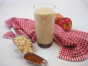 smoothie-mic-dejun-dieta
