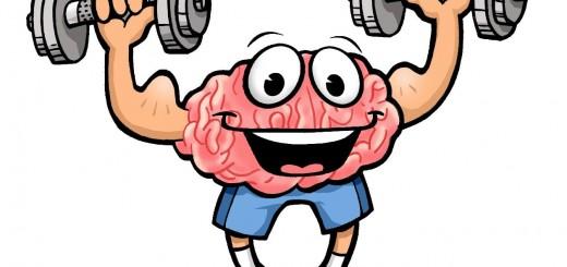 creier-ager