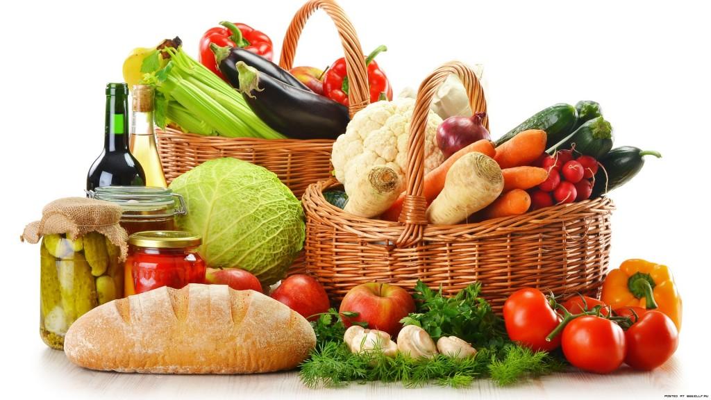 dieta-1200-kcal