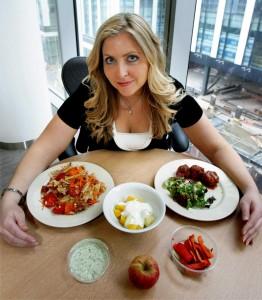 alimente-periculoase-dieta