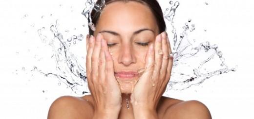 detoxifierea-pielii