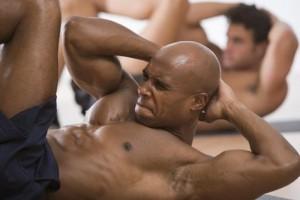 exercitii-abdominale-periculoase