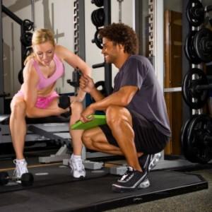 sfaturi-incepatori-fitness