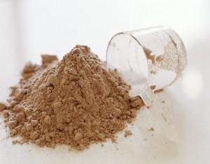 adevaruri-mituri-proteine