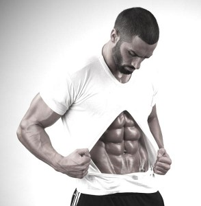 cat-de-mult-antrenezi-abdomenul
