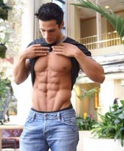 definirea-masei-musculare